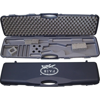 Mallette pour fusil Superposés - FAIR - MFP