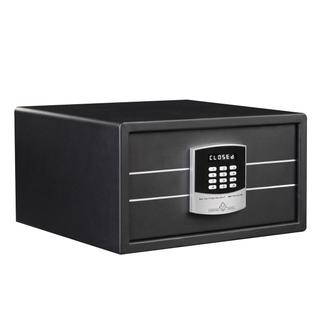 Coffre fort de sécurité - serrure électronique - HARTMANN HS45802