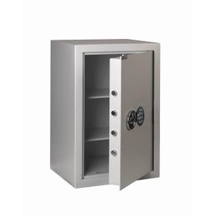 Coffre fort de sécurité - Serrure électronique - Grade I - ICARSAFE NEUTRON OFFICE L175E