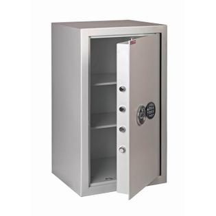 Coffre fort de sécurité - Serrure électronique - Grade I - ICARSAFE NEUTRON OFFICE L185E
