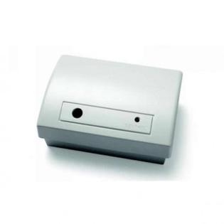 Détecteur bris de vitre sans fil - NICE - HSDID01