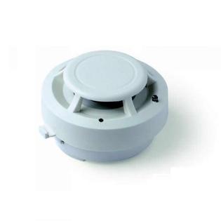 Détecteur de fumée - NICE - HSDIS01