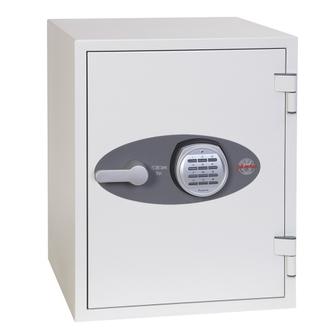Coffre fort ignifuge - Serrure électronique - PHOENIX TITAN II FS1283E