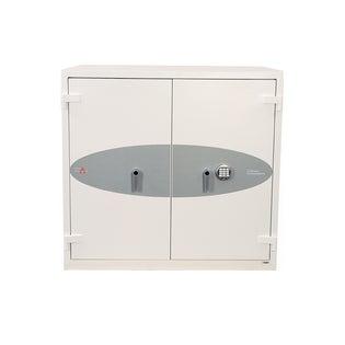 Armoire forte ignifuge - Serrure électronique - PHOENIX FIRE COMMANDER PRO FS1921E