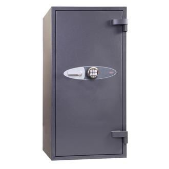 Coffre fort ignifuge - Serrure électronique - Grade 0 - PHOENIX VENUS HS0653E
