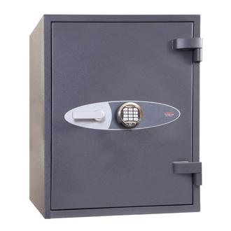 Coffre fort ignifuge - Serrure électronique - Grade 0 - PHOENIX VENUS HS0654E