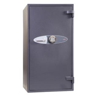 Coffre fort ignifuge - Serrure électronique - Grade 0 - PHOENIX VENUS HS0655E