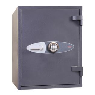 Coffre fort ignifuge - Serrure électronique - Grade I - PHOENIX NEPTUNE HS1054E
