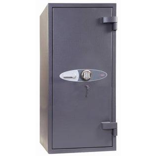 Coffre fort ignifuge - Serrure électronique - Grade V - PHOENIX COSMOS HS9075E