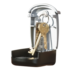 Coffre à clés - Serrure à combinaison - PHOENIX KS0001C