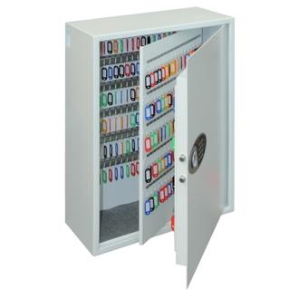 Coffre fort à clés avec fente de dépôt - Serrure électronique - PHOENIX CYGNUS KS0034E