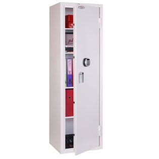 Coffre fort de sécurité - Serrure électronique - PHOENIX SECURSTORE SS1164E