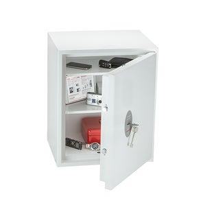 Coffre fort de sécurité - Serrure à clé - PHOENIX FORTRESS - SS1183K