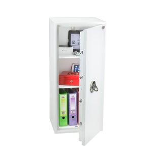 Coffre fort de sécurité - Serrure électronique - PHOENIX FORTRESS SS1185E