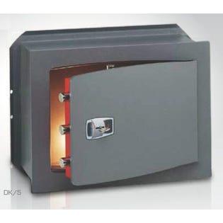 Coffre-fort encastrable TECHNOMAX DK/1