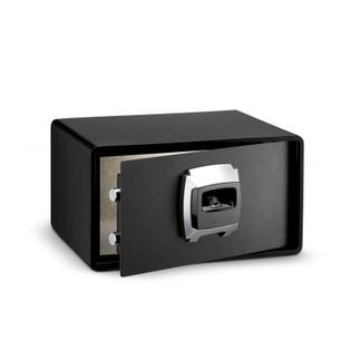 Coffre-fort à lecteur d'empreinte digitale - HOME FPP 3 - TECHNOMAX