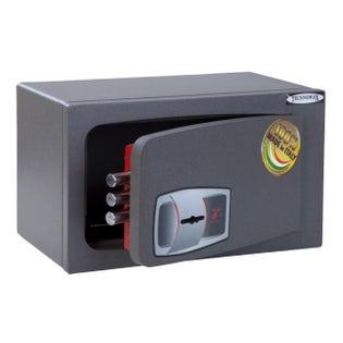 Coffre fort encastrable ou à poser Serrure clé TECHNOMAX-MD-0