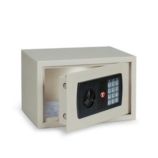 Coffret de sécurité à poser - Serrure à Combinaison Electronique Digitale - TSE 0 - HOME TSE - TECHNOMAX