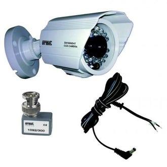 Caméra de surveillance pour kit NOTE - URMET - CAM2