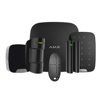 Kit d'alarme - Ajax - HUBKIT B KS