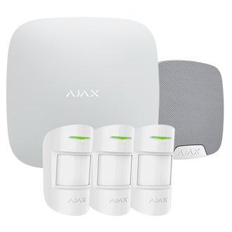 Kit d'alarme - Ajax - HUBKIT PRO S