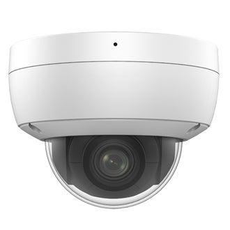 """Caméra dôme IP - Objectif varifocal 2.8~8 mm- 2MP - 1/2.8"""" - Hikvision - D720H V"""