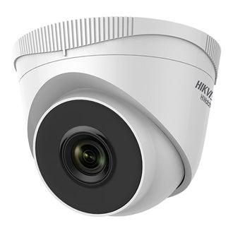 """Caméra IP tourelle IR 2MP 1/2.8"""" - Hikvision - T221H"""
