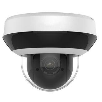 Caméra PTZ de 2MP - Objectif 2.8~12 mm (4X) - Hikvision - N2204IH DE3