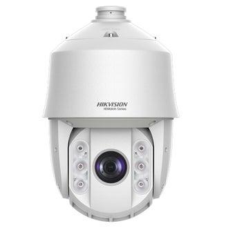 Caméra PTZ 2MP - Objectif 4.8~120 mm (25X) - IR 150 m - Hikvision - N5225IH AE