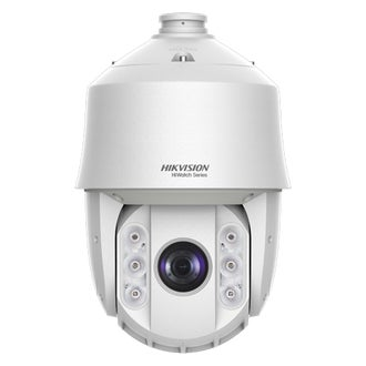 Caméra dôme motorisée HDTVI - HIKVISION - HWP-T5225I-A