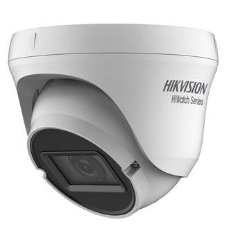 Caméra dôme HDTVI - HIKVISION - HWT-T320-Z