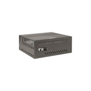 Coffre-fort spéciale pour enregistreurs vidéo avec serrure électronique- OLLE - VR - 100E