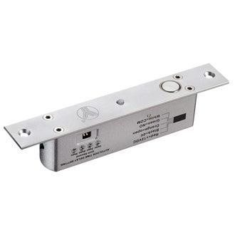 Serrure de sécurité électromécanique - YB - 200 - LED